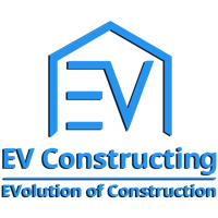 EV Constructing Limited Logo